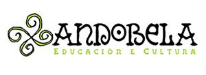 Xandobela. Educación e dinamización sociocultural
