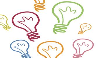 Laboratorio de ideas e proxectos europeos