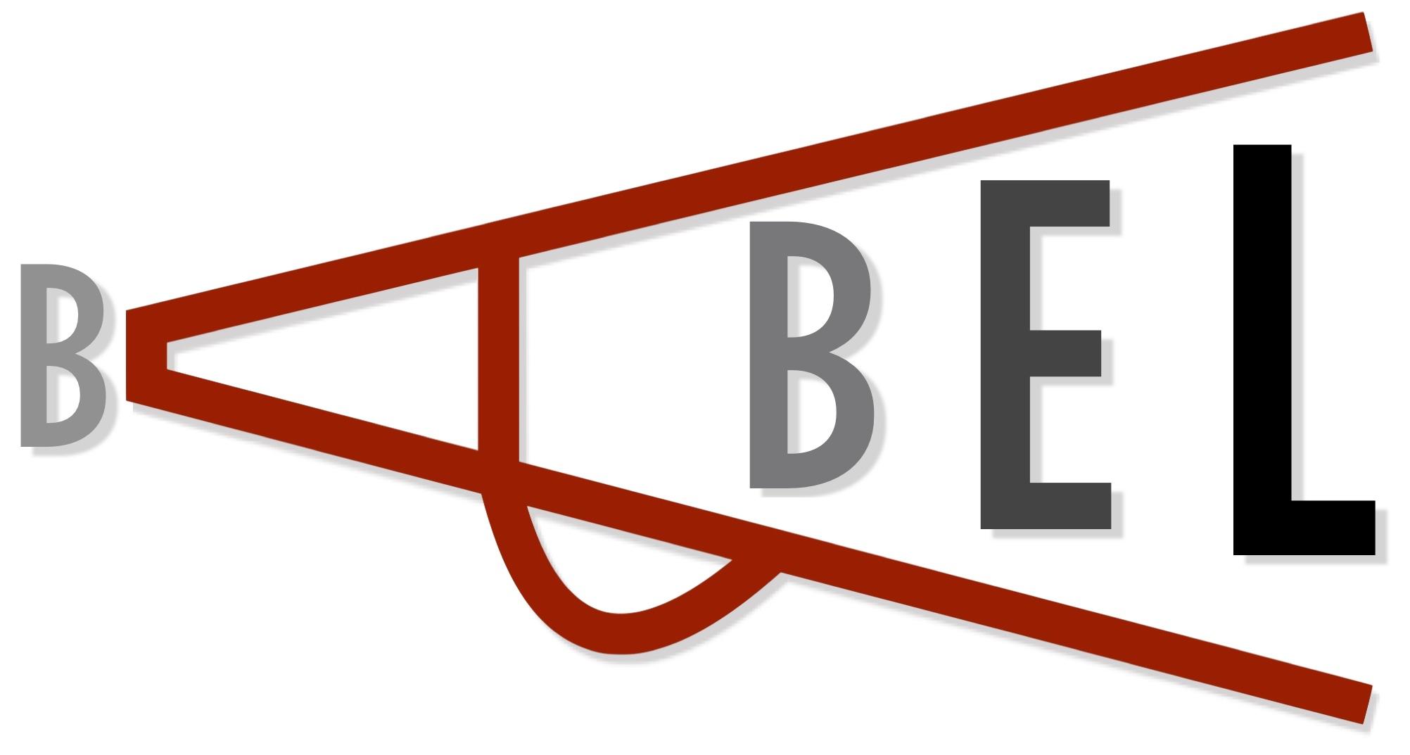 BABEL, novo proxecto Erasmus+ liderado por Xandobela