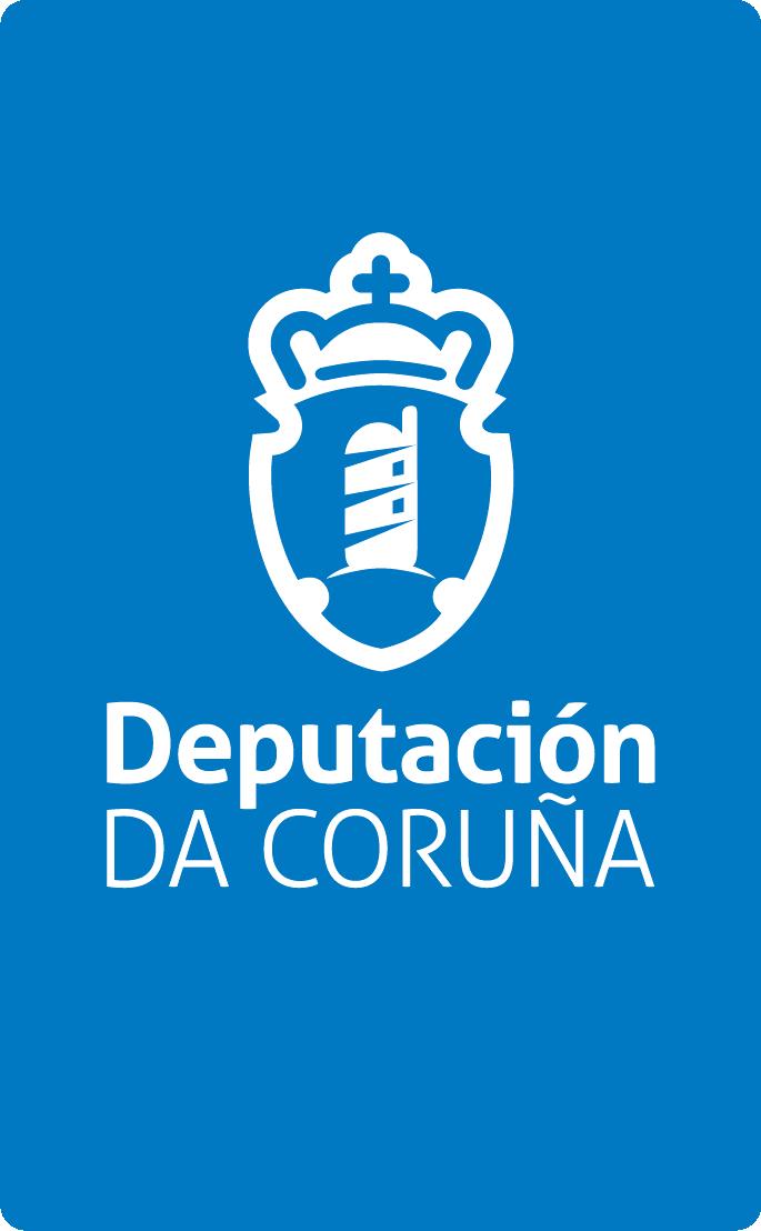 Rede Cultural 2013 da Deputación da Coruña