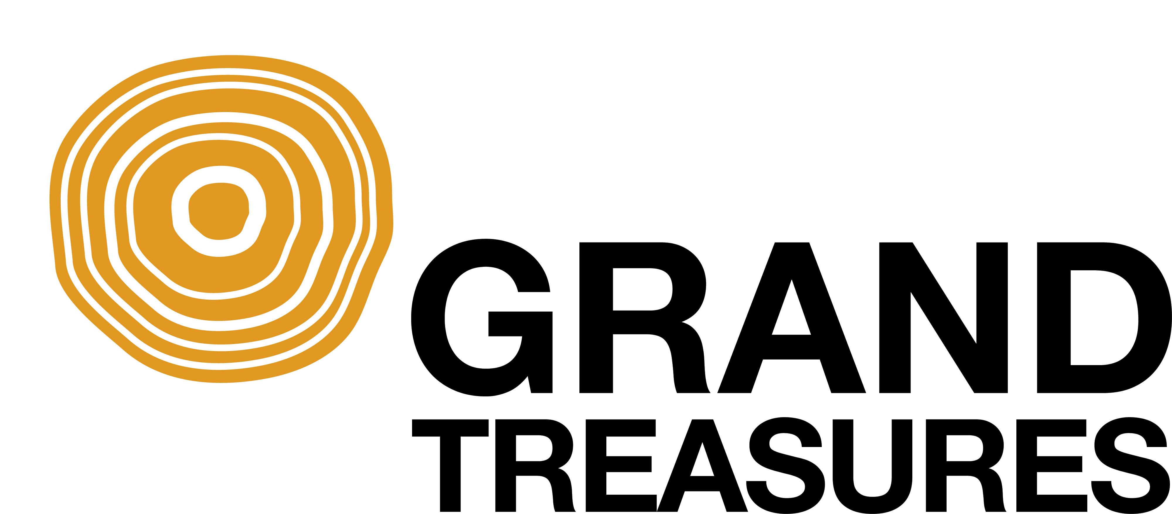 A equipa internacional do proxecto 'Grand-Treasures' visita Galicia