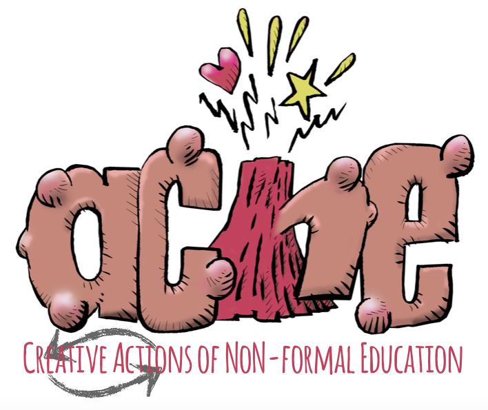"""""""Reading and non-formal education"""", o novo proxecto Erasmus+ arredor da lectura xuvenil"""