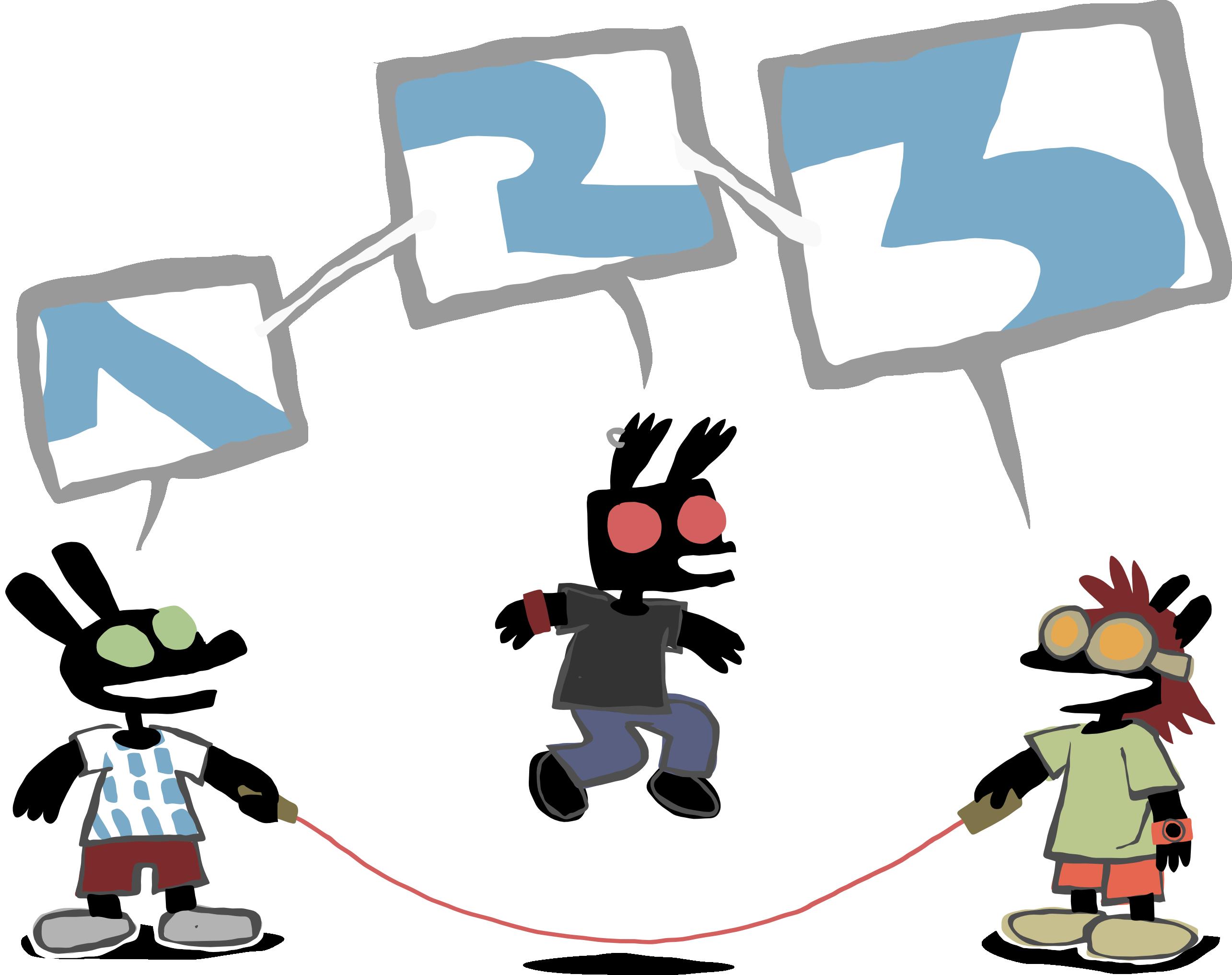 """""""Lingua Forza 3"""" de ruta por Vigo2"""