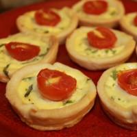 Obradoiros de cociña de Nadal para a rapazada en Compostela